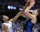 Carolina-Duke Rivalry