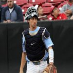 UNC Baseball Drops Series Finale to NC State, Misses ACC Tournament