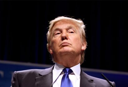 Donald Trump, HB2, And The Soft Bigotry Of Low Expectations