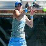 Hayley Carter Advances to NCAA Women's Tennis Final