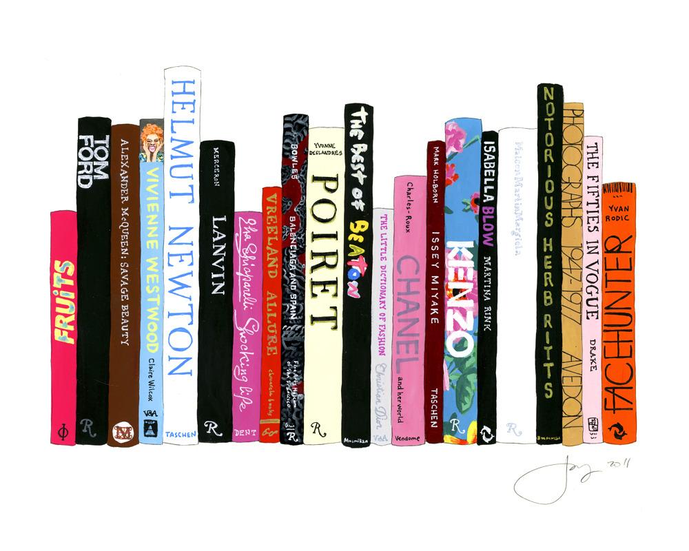 ideal-bookshelf-fashion