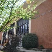 Orange County Schools
