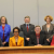 Orange Board of County Commissioners