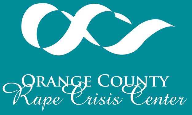 Orange County Rape Crisis Center Sees Spike in Calls