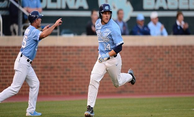 "UNC Baseball Facing ""Do-or-Die"" Scenario Against NC State"