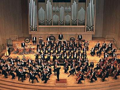 16-17 Bruckner Orchester_Thumb
