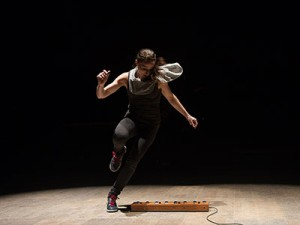 16-17 Dorrance Dance_Thumb