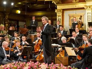 16-17 Vienna Philharmonic_Thumb