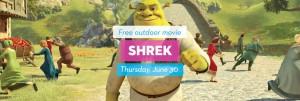 Movies-on-the-Plaza-16-Shrek-Rec