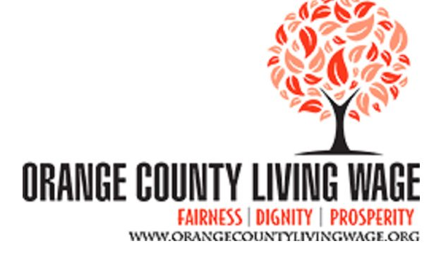 Carrboro Recognized as Living Wage Employer
