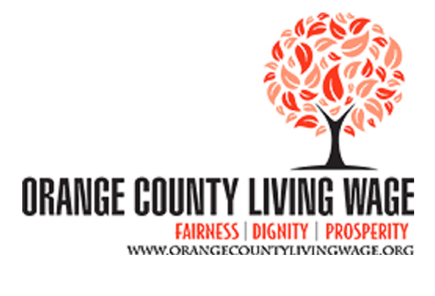 Municipalities Team Up To Support Living Wage Businesses This September