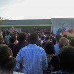 Bello, Bella, Bellx: On Love And Orlando