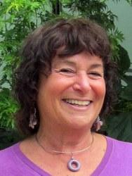 Barbara Silver: Hometown Hero