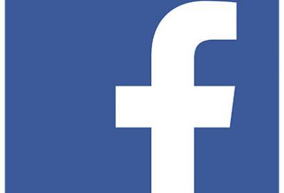 Politics on Facebook