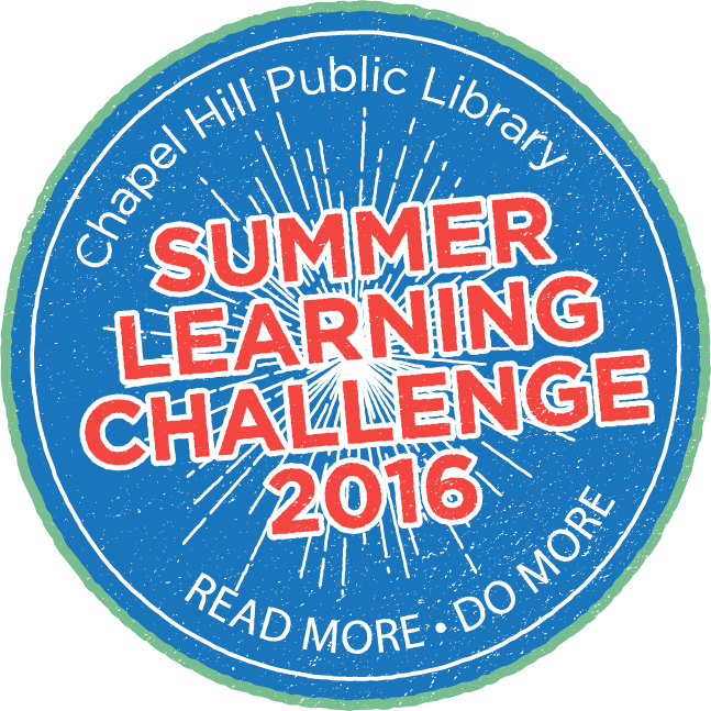learning-challenge