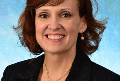 Michele Hayward: Hometown Hero