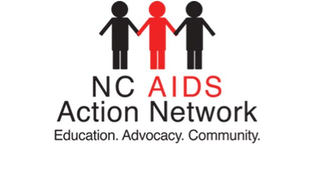 Few North Carolinians Aware of HIV Medication