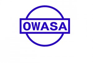 Owasa Water Conservation