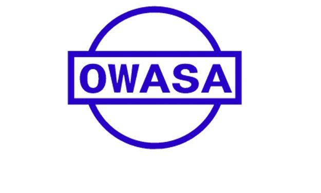 Consultant Reviewing OWASA Response to Water Main Break