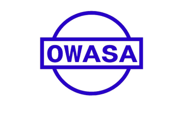 Some Improvements at OWASA Water Main Break, But UNC to Remain Closed Tuesday