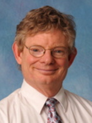 Dr. Sam Weir: Hometown Hero