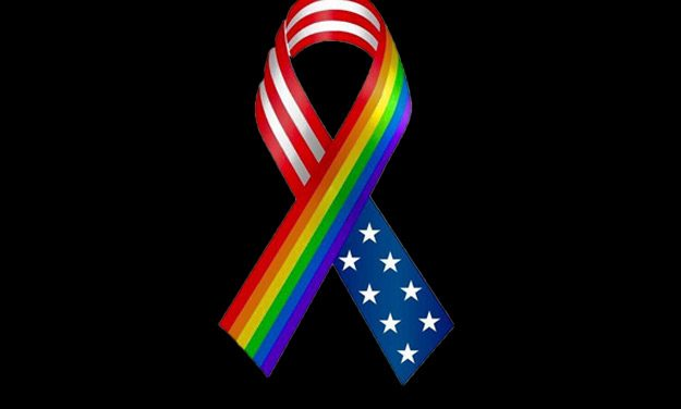 Local Leaders Voice Support for Orlando; Vigil Planned for Tuesday
