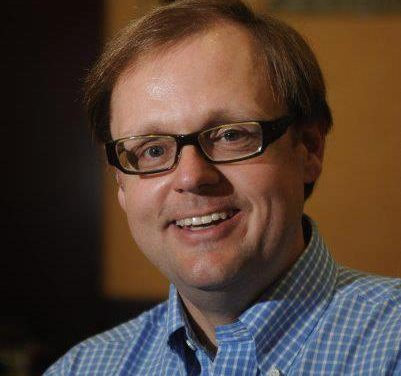 Chansky's Notebook: Open letter to Todd Starnes