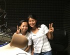 Eh Mu Ra & Paw Ray #2 ~ July 25, 2016 ~ @WCHL Interview