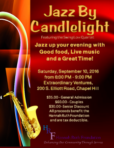 Jazz by Candlelight. jpg