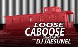 LooseCabooseBannerWeb