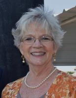 Marci White: Hometown Hero