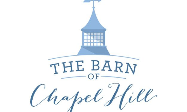 Barn of Chapel Hill Underway Despite Community Concerns