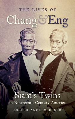 Chang and Eng: Chapter Two