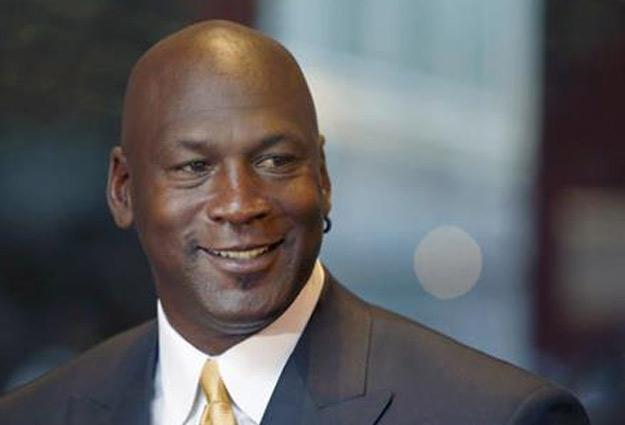 Jordan Pledges $1 Million for Hurricane Relief in Bahamas