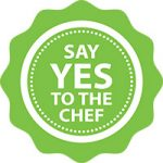 say-yes-to-the-chef