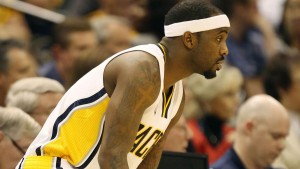 Ty Lawson is hoping for a bounce-back year coming off a nightmare season spent between Houston and Indiana. (Foxsports.com)