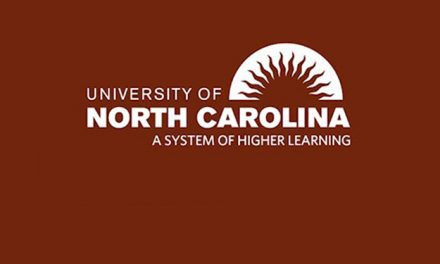 UNC Officials Pushing to Keep NCSSM Grads In-State
