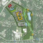 Chapel Hill 'Taking A Serious Look' At Purchasing Legion Property