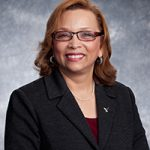Chancellor Debra Saunders-White Taking Medical Leave from North Carolina Central University