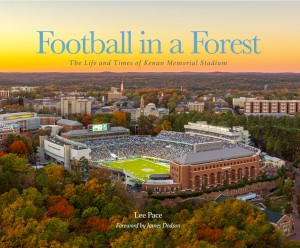 Football in the Forest