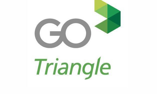Jeff Mann Stepping Down as GoTriangle CEO