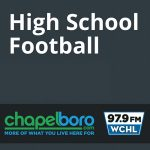 Local High School Football Games Postponed Due to Hermine