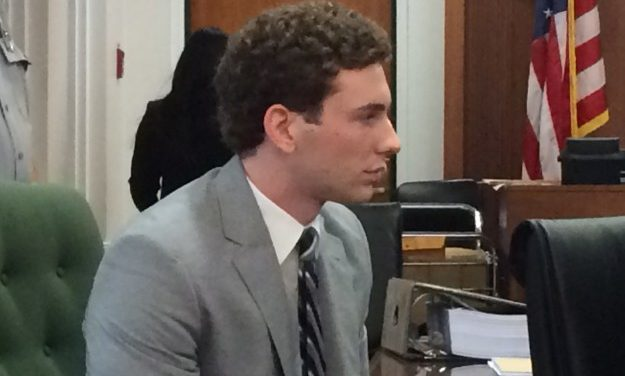 Motion to Delay Chandler Kania Wrong-Way Fatal Crash Trial Denied Once Again