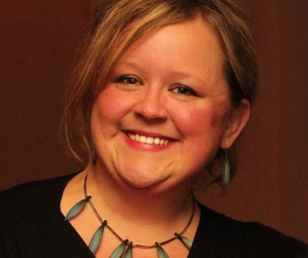New Orange County Arts Coordinator Named