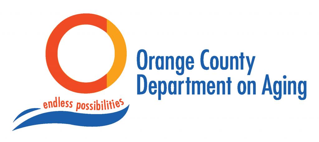 OCDOA Logo_color