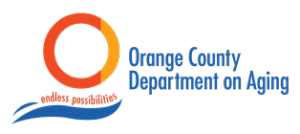 OCDOA Logo_color_email_small