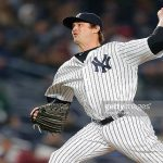 Andrew Miller and Adam Warren Moved at the MLB Trade Deadline