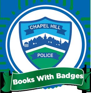 books-badges