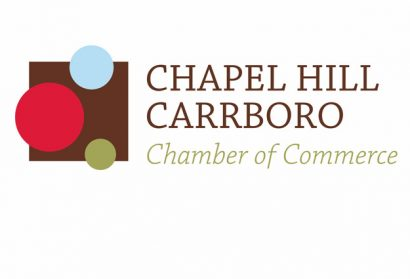 Six Inducted into Chapel Hill – Carrboro Chamber of Commerce Business Hall of Fame
