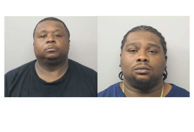 Multiple Drug Busts in Chatham County - Chapelboro com